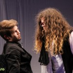 act night bacau 2014-39