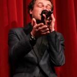 act night bacau 2014-4