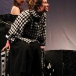 act night bacau 2014-41