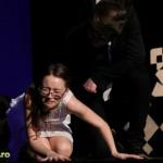 act night bacau 2014-43