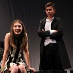 act night bacau 2014-46