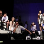 act night bacau 2014-48
