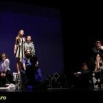 act night bacau 2014-49