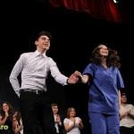 act night bacau 2014-50