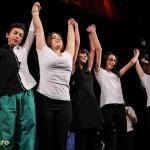 act night bacau 2014-51