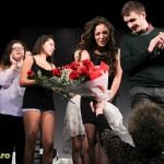 act night bacau 2014-52
