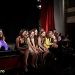 act night bacau 2014-53