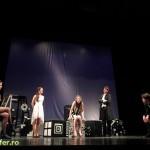 act night bacau 2014-56
