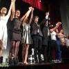 act night bacau 2014-57
