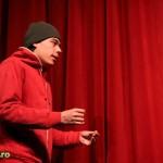 act night bacau 2014-6