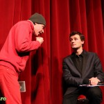 act night bacau 2014-7
