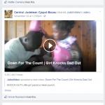 cjcpct bacau facebook 3