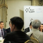 dezbatere ziua anticoruptie 2014 daniel morar 2