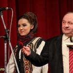 gala desteptarea 25 ani 2014-14