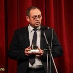 gala desteptarea 25 ani 2014-9