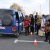 politia primariei transporta elevii premianti gala invatamantului bacauan 2014
