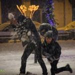 zapada iarna bacau 2014-9