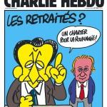 charlie hebdo romanie (2)