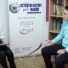 interviu ghinghes cristian tineri bacau cetateni activi