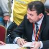 campanie-electorala-stavarache-sala-sporturilor-2012-3