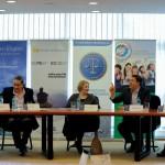 dezbate romania sferturi dezbeat 2015 (3)