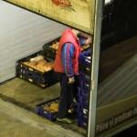 transport paine titan bucuresti (1)