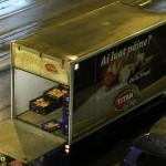 transport paine titan bucuresti (2)