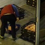 transport paine titan bucuresti (4)
