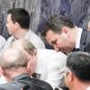 constituirea-consiliului-local-bacau-2012-5