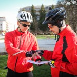 prima pedalare bacau piste 2015 (1)