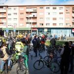 prima pedalare bacau piste 2015 (10)