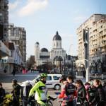 prima pedalare bacau piste 2015 (14)