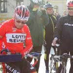 prima pedalare bacau piste 2015 (17)
