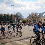 prima pedalare bacau piste 2015 (20)