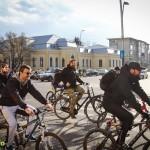 prima pedalare bacau piste 2015 (21)