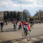 prima pedalare bacau piste 2015 (22)