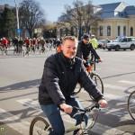 prima pedalare bacau piste 2015 (24)