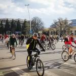 prima pedalare bacau piste 2015 (25)