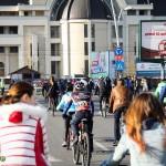 prima pedalare bacau piste 2015 (27)