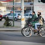 prima pedalare bacau piste 2015 (30)