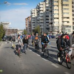 prima pedalare bacau piste 2015 (37)