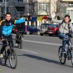 prima pedalare bacau piste 2015 (39)