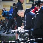 prima pedalare bacau piste 2015 (4)