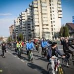 prima pedalare bacau piste 2015 (40)