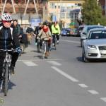 prima pedalare bacau piste 2015 (41)