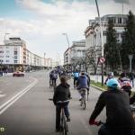 prima pedalare bacau piste 2015 (43)