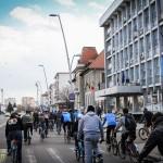 prima pedalare bacau piste 2015 (45)
