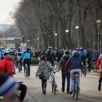 prima pedalare bacau piste 2015 (48)