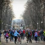prima pedalare bacau piste 2015 (49)