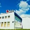 CGS-Sibiu-site-4
